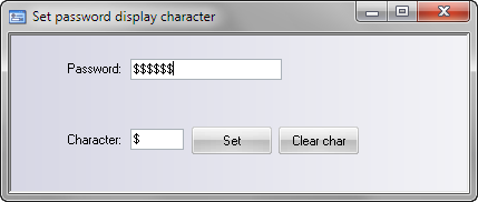 PasswordCharacter.png