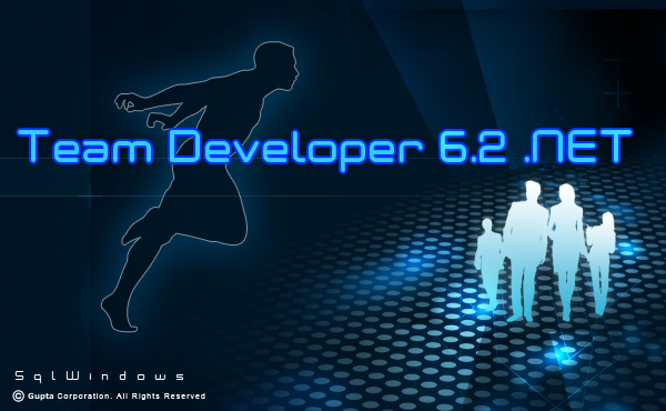 Gupta Team Developer 6 2 Splash.png