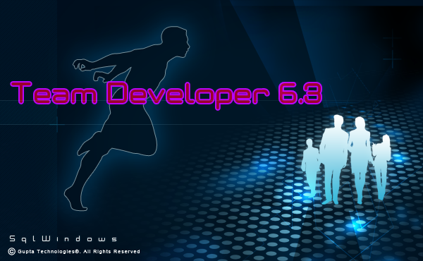 Gupta Team Developer 6 3 Splash.png